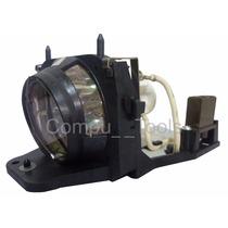 Lampara De Proyector Infocus Sp-lamp-lp5f / Lp530 / Lp5300