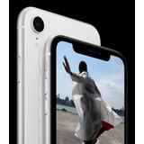Iphone Xr 64gb Preventa Envios Todo Peru Garantia
