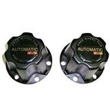 Roda Livre Automática Avm 960 Kia Sportage Grand Sportage