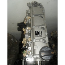 Motor Fox/gol/voyage/audi 1.6 Power Flex 0 Km Orig. Com Nf-e