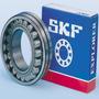Rodamiento 22317 Ek Skf