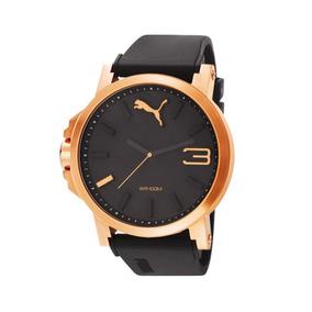 Reloj Puma Pu102941005 Envio Gratis