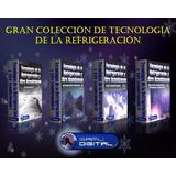 Manual Tecnología De La Refrigeración Y Aire Acondicionado
