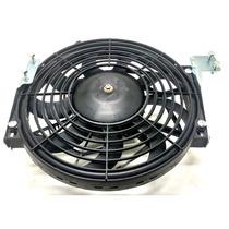 Ventoinha Hélice Condensador Ar Condicionado Chery Qq 1.1