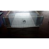 Gaveta Multiuso Refrigerador Electrolux Dc440 - 77490656