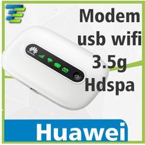 Internet Vehicular Modem Bam 3g Router 4g Wifi H+ Movistar