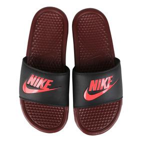 d61f88b50ae4b Chinelo Nike Numero 33 Sandalias Chinelos Masculino - Chinelos para ...