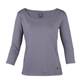 Sportwear Remera Wrangler Sury - Mujer