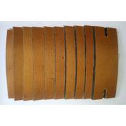 Reposição Acoplamento Correias Gc 250 - Ag 250 Frete Grátis