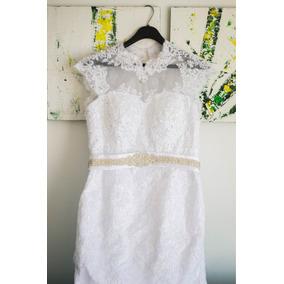 Alquiler de vestidos para mujer en cartagena