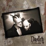 Cd : Das Ich - Alter Ego (cd)