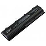 Bateria Laptop Cq42 Hp Cq42 Mu06 G42 Dv6 G62 593553-001