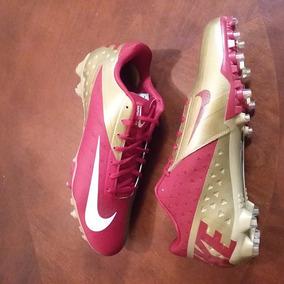 Spikes Football Americano Talla 10.5 Mex Mod 592543927 bdfd6bb05c44d