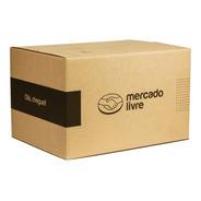 75 Caixas De Papelão Mercado Envios M 406x300x250