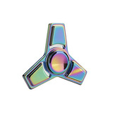 Nuopeng Fidget Spinner De Mano Edc Focus Anxiety Stress...