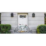 Vendo Bicicleta P3 Cycles