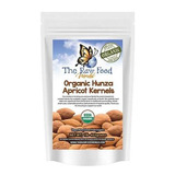 Vitamina B17, Amigdalina, Semillas Albaricoque 1 Libra