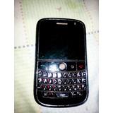 Teléfono Para Repuesto Blackberry Bold 1 Modelo 9000