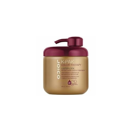 Joico Kpak Color Therapy Luster Lock 500ml