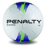 Pelota De Futbol Penalty S11 R3 Campo Nº 5 Oficial 11