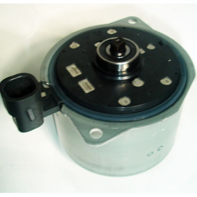 Motor Elétrico Câmbio Automatizado Fiat Dualogic 40448592