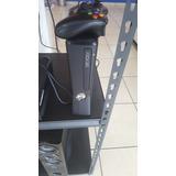 Xbox 360 4gb. Con Dos Juegos A Eacoger.