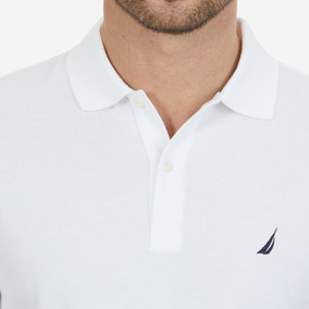 Polo Chemise Shirt Marca Nautica Importadas Usa Xl