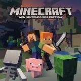 Minecraft Premium Original Para Pc Entrega Inmediata!