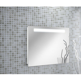Espejo horizontal en mercado libre m xico for Espejo horizontal