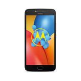 Celular Libre Motorola Moto E4 Plus Iron Gray