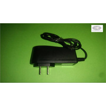 Cargador Eliminador Tablet Micro Usb 5 Volts 2 Amperes