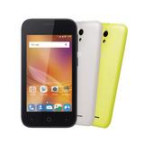 Celular Zte L110 Colors, Android 5.1, Dual Chip, Processador