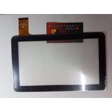 Touch Playtab 9 Pulgadas Fpc-fc90s098(d90)-00 Protab Disney