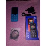 Nokia Z8 Dual Sim Telefono Barato Economico