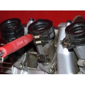 Pipeta 2 Yamaha Xj 600 Xj600 92 93 94 95 96 97 98