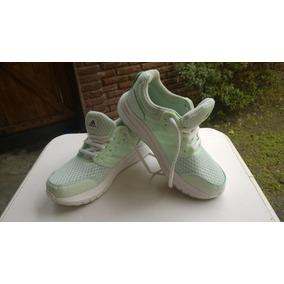 Oportunidad!! Zapatillas adidas Running Cloudfoam Mujer