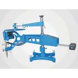 Máquina Oxicorte Pantográfica Copiadora Cg2-150