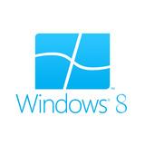 Windows 8, Envios Al Interior