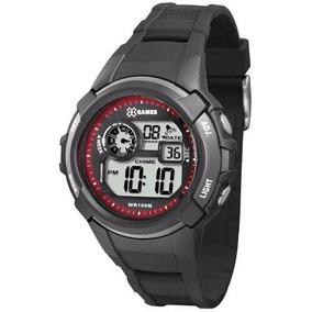df98a3a92e5 X Games Xmppd165 - Relógio Feminino no Mercado Livre Brasil