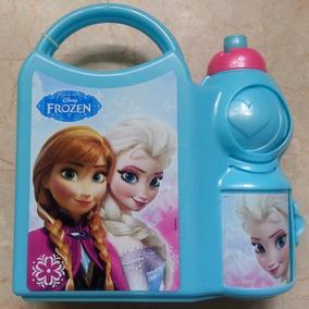 d6807d843 Peluca De Ana Frozen - Carteras, Morrales y Billetera en Mercado ...