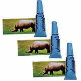 Rhino Crema Original