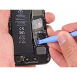 Batería Iphone 6 Original Somos Tienda Física