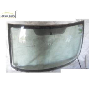 Vidro Para-brisa Dianteiro Citroen C3 2003 Nº85