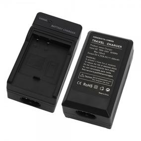 Cargador Para Batería Sony Cybershot Tipo N Np-bn1