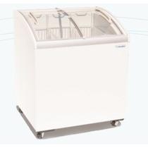 Congelador Paletero Metalfrio 75cm De Frente