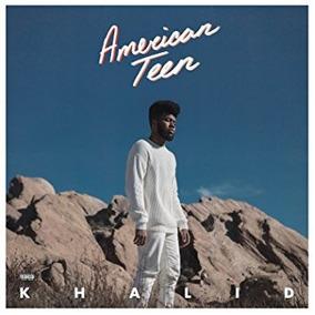 Letras American Teen Explícitos