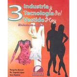 Industria Y Tecnologia Del Vestido Hoy 3