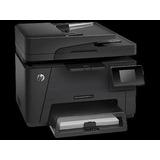 Vende-se Ou Troca Impressora Hp,nova Com Toner E Tinta!
