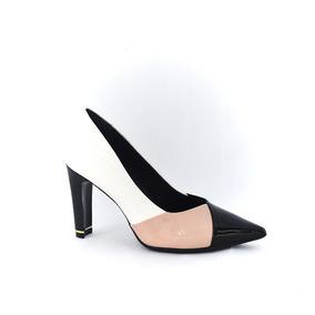 801824b3b Sapato Boneca Picadilly Nova Coleção - Calçados, Roupas e Bolsas no ...
