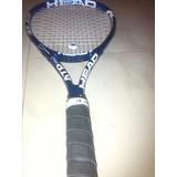 Raqueta De Tenis Head